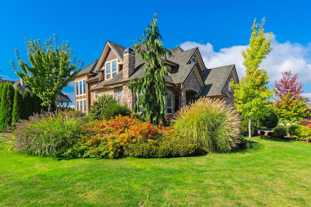 The Greater Toronto Area's detached home market is making a comeback! Image